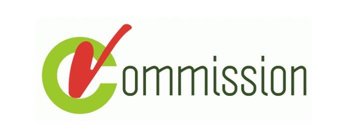 vCommission Affiliate Program