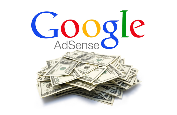 How AdSense Works