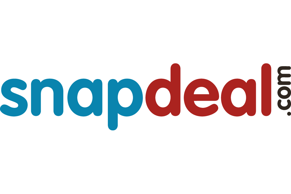 Snapdeal Affiliate Program