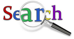 Optimize your website for search engines.