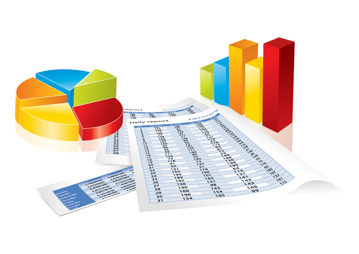 Different Statistics, Plans or Programs in 19 Useful Platforms