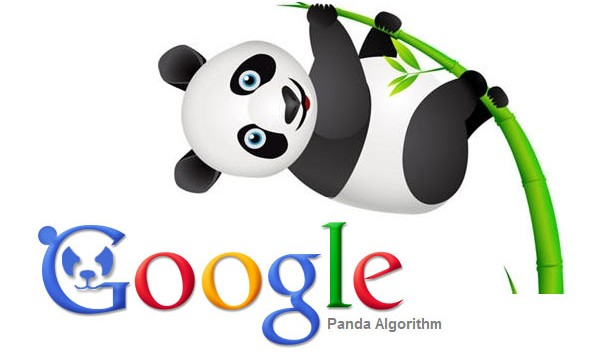 The Next Major Google Panda Refresh is Almost Here