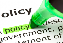 Indian Startup Policy