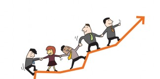 Help Your Affiliate Marketing Team Succeed