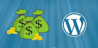 Best WordPress Affiliate Programs for Affiliate Marketers