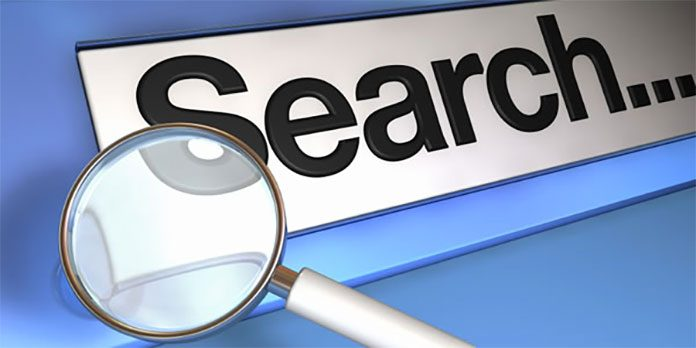 How to make SEO for search engines other than Google?