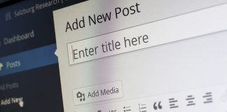 Why Blogging More Isn't Always Better