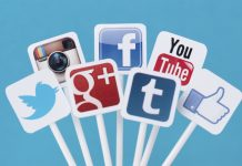 Why Social Media Advertising is Still Relevant