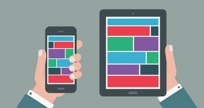 Why You Need a Mobile Optimized Website