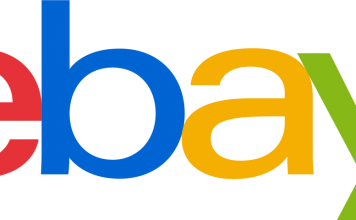 Is eBay's Affiliate Program Worthwhile or Is It Risky