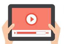 Using Videos For Affiliate Marketing