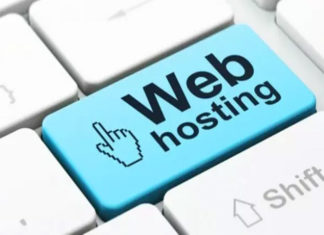 Top 5 Best Web Hosting Companies in India